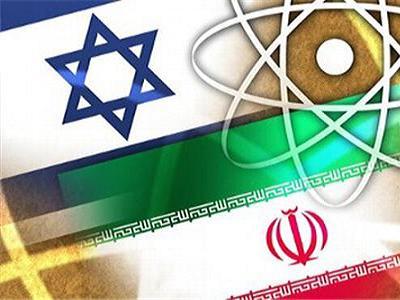 http://irannewpearlharbour.files.wordpress.com/2011/08/1251868981iran_israel-nuclear.jpg?w=400&h=300